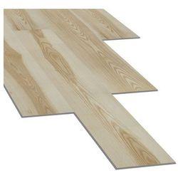 Panele podłogowe laminowane Jesion Nordycki Kronopol, 8 mm AC4