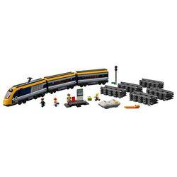 Klocki Lego City Karetka Pogotowia 4431 Od Lego City Pług