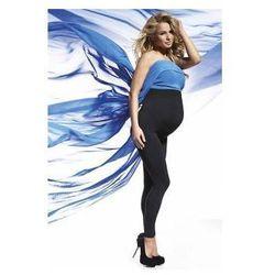 Legginsy ciążowe Anabel PZ