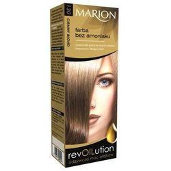 Marion Revoilution Farba do włosów nr 130 Ciemny Blond