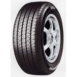 Bridgestone Turanza ER33 205/55 R16 91 V
