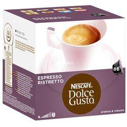 Dolce Gusto Espresso Ristretto Szybka dostawa!