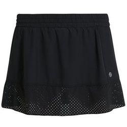 LIJA FLEET Spódnica sportowa black
