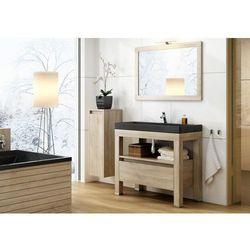 Zestaw mebli łazienkowych Ambiente prod. Devo AM-SU1S100