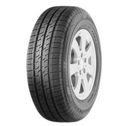 Gislaved Com Speed 165/70 R14 89 R