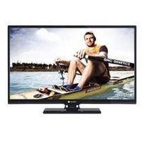 TV LED Gogen TVF 39256