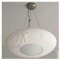 Cleoni - MILO lawa część lampa wisząca