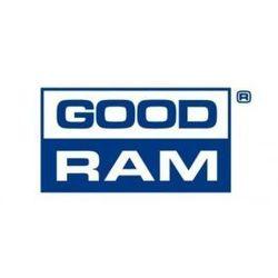 GOODRAM DDR3 2GB/1333 256*8
