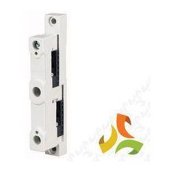 Izolator 2 bieg.BBS-2/FL,dla szyn plaskich EATON-MOELLER