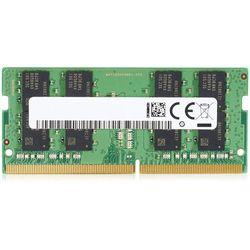 HP 4096 MB 2133MHz DDR4 Non-ECC Memory CL10 (T7B76AA) - pamięć do notebooka