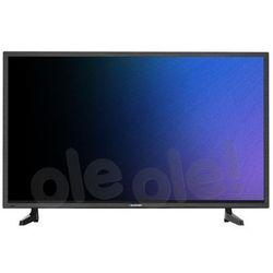 TV LED Blaupunkt BLA-40/133Z