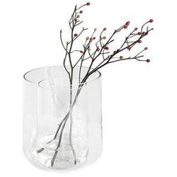 2 Wazony Menu Norm Vase Vase 20 cm