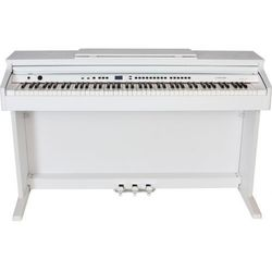 Orla CDP-101 WH - pianino cyfrowe