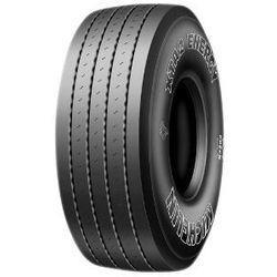Michelin Remix XTA 2 Energy Remix 385/55 R22.5 160J