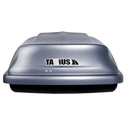 Box Taurus Xtreme 500 Tytanowy z połyskiem