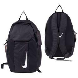 35a53a806f0ea plecak nike ba4862 001 szkolny sportowy miejski w kategorii ...