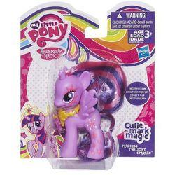 My Little Pony Twilight Sparkle