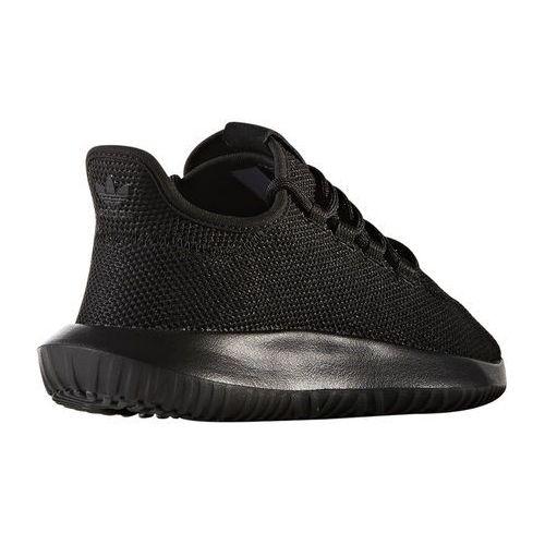 Adidas Tubular Shadow J CP9468 39 13 Czarne porwnaj