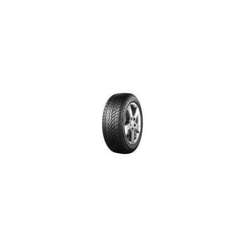 Bridgestone Blizzak Lm 32 21555 R17 98 V Porównaj Zanim Kupisz