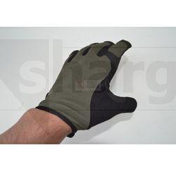 Rękawice MTL Tactic Shooting Hi-Grip - 1090-FF olive drab - olive drab