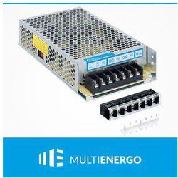 Zasilacz modułowy DELTA PMT-12V100W1AA 12V 8.5A 100W 1AA