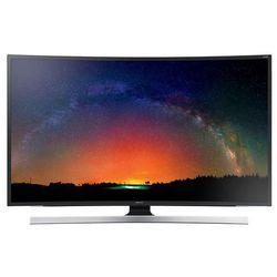 TV LED Samsung UE48JS8500