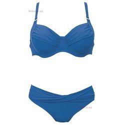 kostium kąpielowy Anita 8733 - 8707 / 304 Twiggy Bikini