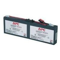 APC Akumulator RBC18 do SC450RMI1U