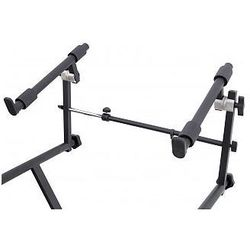 Omnitronic Expansion for keyboard stands flexible