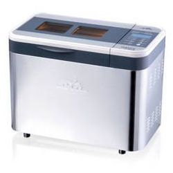 Automat do pieczenia chleba Eta Duplica Vital 214790010 Czarna/INOX