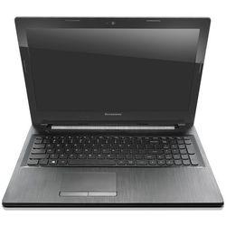 Lenovo IdeaPad  59-439788 Lenovo_i5 Lenovo_usb3 lenovo_HDD_500