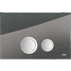 Werit Jomo Avantgarde przycisk spłukujący 167-30001820-00