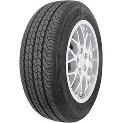 Doublestar DS828 215/70 R15 109 R