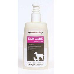 Versele Laga Oropharma Ear Care 150ml - płyn do czyszczenia uszu