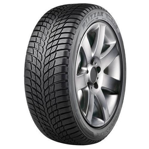 Bridgestone Blizzak Lm 32 22555 R17 101 V Porównaj Zanim Kupisz