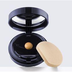 Double Wear Makeup To Go Liquid Compact płynny podkład w kompakcie 3W1 Tawny 12ml