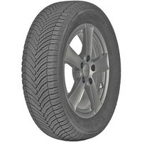 Michelin CrossClimate+ 185/65 R15 92 V