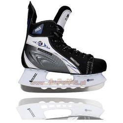 Łyżwy hokejowe Nils Extreme