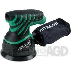 Hitachi SV13YAWB