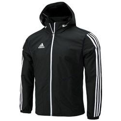 Kurtka męska adidas Tiro 19 All Weather D95937