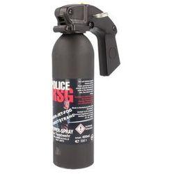 Gaz pieprzowy Sharg Police RSG Gel 400ml HJF (12400-H)