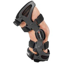 Stabilizator kolana Breg Fusion - Prawa