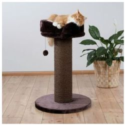 Drapak dla kota Trixie - Pepino