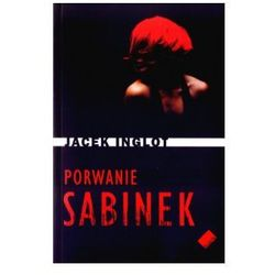 Porwanie Sabinek