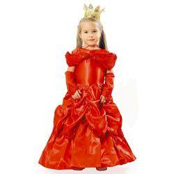 20aef2acff stroj biedronka sukienka przebrania dla dzieci 110 116 w kategorii ...