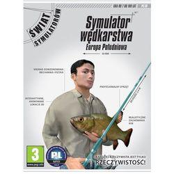 Symulator Wędkarstwa (PC)