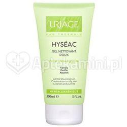 Uriage - Hyseac Mat - Krem matujący - 40 ml