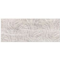 inserto Livi leaves beige 20 x 50 WD339-006
