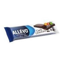 ALLEVO Baton czekoladowy 57g