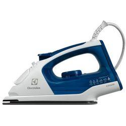 Electrolux EDB5220